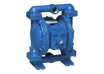 Diaphragm membrane pump manufacturers and suppliers in usa ccuart Choice Image